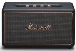 Marshall Stanmore Multi-Room čierny