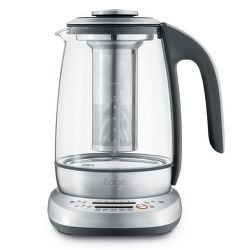 Sage STM600CLR SageSTM600CLR The Smart Tea Infuser™ Compact