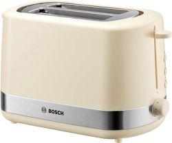 Bosch TAT7407