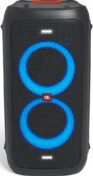 JBL PartyBox 100 čierny