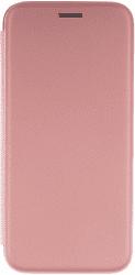 Winner Evolution knižkové puzdro pre Huawei P Smart Z, ružová