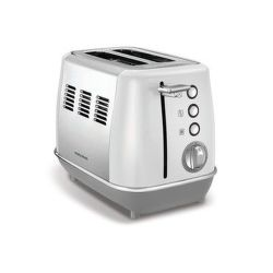 Morphy Richards Evoke MR-224409 2S (Brushed White)