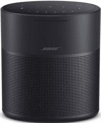 Bose Home Speaker 300 čierny