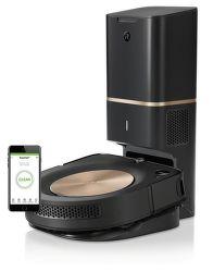 iRobot Roomba S9+(9558)