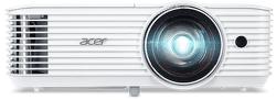 Acer S1286H biely