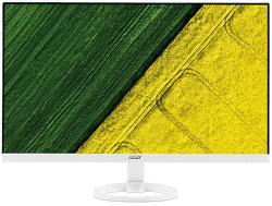 Acer R241YB UM.QR1EE.B04 biely