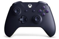 Microsoft Xbox One Wireless Controller Fortnite Special Edition