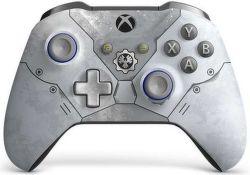 Microsoft Xbox OneWireless Controller Gears 5