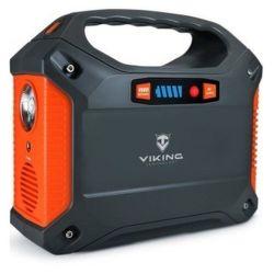 VIKING GB155W bateriový generátor
