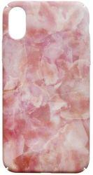 Mobilnet Creative puzdro pre iPhone X/XS, ružová