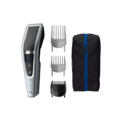 Philips HC5630/15 Hairclipper Series 5000