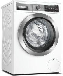 Bosch WAX32EH0EU