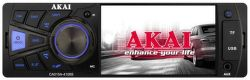 Akai CA015A-4108S