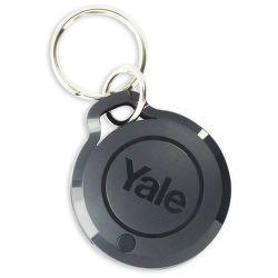 YALE AC-KF Sync diaľkový ovládač - kľúčenka