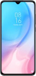Xiaomi Mi 9 Lite 64 GB biela