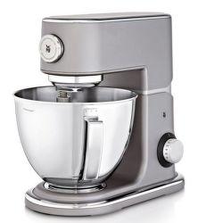 WMF 0416320071 Profi Plus kuchynský robot