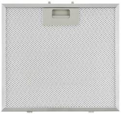 Klarstein 10030468 hliníkový tukový filter 27.5 x 25 cm