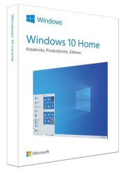 Microsoft Windows 10 Home SK USB (KW9-00257)