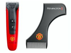 Remington MB4128 Beard Boss Manchester United Edition