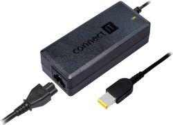 Connect IT CI-1062