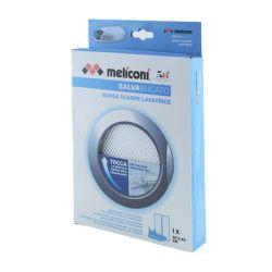 Meliconi 656151 sieťka na pranie
