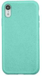 Forever Bioio zadný kryt pre Apple iPhone Xs Max, mätová