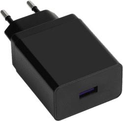 Winner USB QC nabíjačka 22,5 W + USB-C kábel