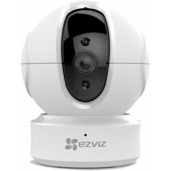 Ezviz C6CN Full HD IP kamera