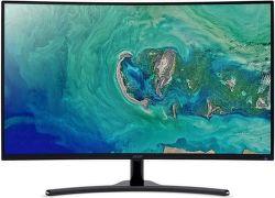 Acer ED322QRP UM.JE2EE.P01 čierny