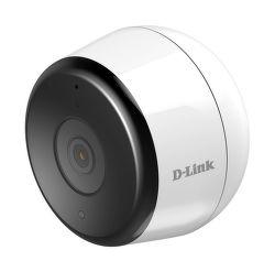 D-Link DCS-8600LH/E IP kamera