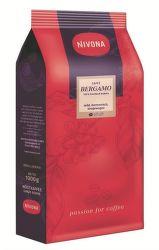 Nivona NIB1000 Caffé Bergamo zrnková káva (1kg)