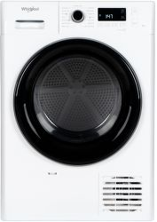 Whirlpool FT M11 82B EE