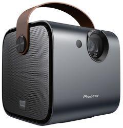 Pioneer SDA-RP 100