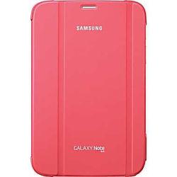 SAMSUNG púzdro pre Galaxy Note 8 Pink