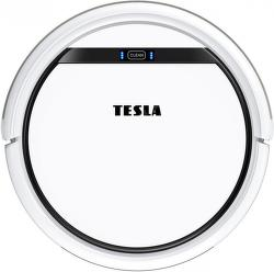 Tesla RoboStar T40