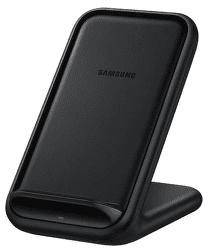 Samsung EP-N5200 bezdrôtová nabíjacia stanica, čierna
