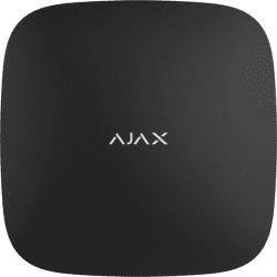 Ajax ReX 8075 čierny