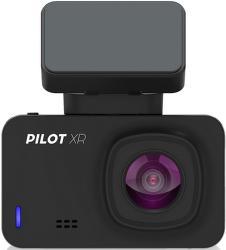 Niceboy PILOT XR GPS WiFi 4K (s magnetickým držiakom) čierna