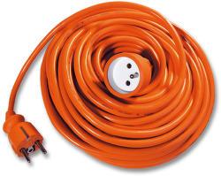 ECOLITE FX1-25 25 m oranžový