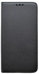 Mobilnet knižkové puzdro pre Samsung Galaxy A71, čierna