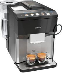 SiemensTP507RX4 EQ.500 classic