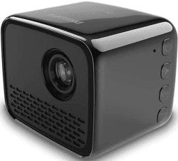 Philips PicoPix Nano PPX120 čierny