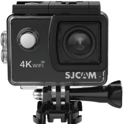SJCam SJ4000 air čierna