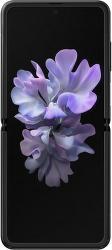 Samsung Galaxy Z Flip 256 GB čierny