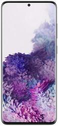 Samsung Galaxy S20+ 128 GB čierny