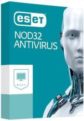 ESET NOD32 2020 1PC/2R