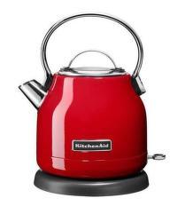 Kitchenaid 5KEK1222EER (červená)