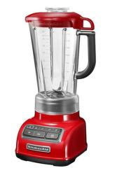 Kitchenaid 5KSB1585EER Diamond Blender (červený)