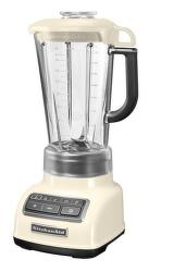 Kitchenaid 5KSB1585EAC Diamond Blender (mandľový)