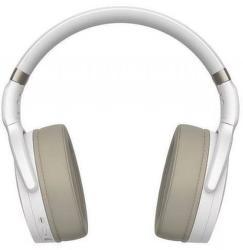 Sennheiser HD 450BT biele